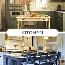 furniture in the kitchen furniture columbus ohio cls direct