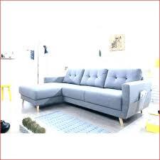 canape lit confort luxe canapé convertible rapido but offres spéciales canape confortable