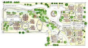 green housing design healthy sustainable holistic design by architect bruce millard in
