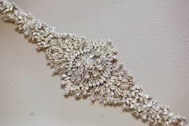 bridal belt bridal belt wedding accessories weddings and wedding belts