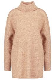 K Henm El Preiswert Selected Damen Pullover U0026 Strickjacken Billig Online Bestellen