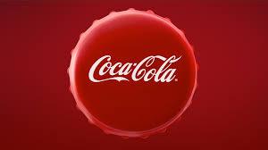 coca cola halloween horror nights code works dlp paris