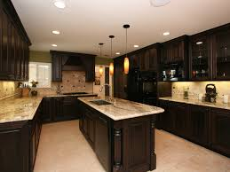 kitchen colors 44 kitchen colors 2017 colori click to see
