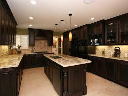 modern black kitchen stunning 50 black kitchen 2017 design ideas of december 2016
