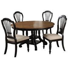 Circular Dining Room Tables - folding kitchen u0026 dining tables you u0027ll love wayfair