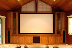 home theater subwoofer fair 10 best home theater subwoofer box design inspiration design