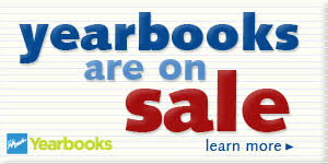yearbooks for sale yearbook adviser resources lifetouch yearbooks