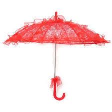parapluie mariage parapluie ombrelle dentelle belge mariage ebay