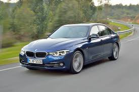 used 2017 bmw 3 series diesel pricing for sale edmunds
