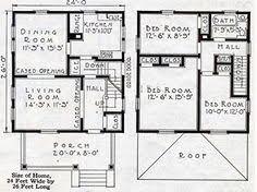 four square floor plan four square house plans internetunblock us internetunblock us