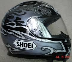 shoei helmets motocross sportbikes net view single post shoei helmets for sale