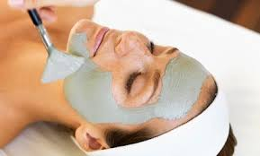 akron face u0026 skin care deals in akron oh groupon