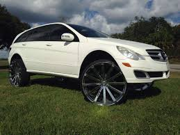 lifted mercedes five for sale friday the drive