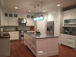 professional kitchen cabinet painting cost uk professional kitchen cabinet painting cost uk opnodes