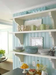 estantes y baldas decorar con pr磧cticos estantes y baldas