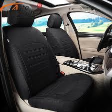 housse de sieges voiture autodecorun dédié housse de siège auto pour mercedes cls
