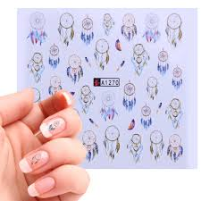 online buy wholesale dream catcher nail from china dream catcher