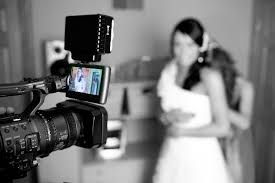 wedding videography what you should about wedding videography wedding