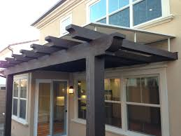 Deck Canopy Awning Front Door Awning Ideas Canopy Pictures Front Door Awning Ideas