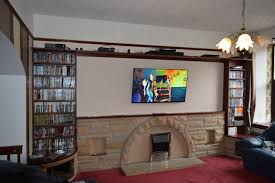 xbox one to home theater show us your gaming setup 2016 edition neogaf