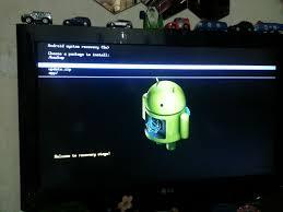 hack hypptv android huawei ec6106v u2013 toysaow