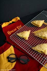 24 best harry potter crafts u0026 food images on pinterest harry