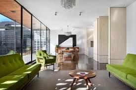 writer u0027s house in australia by branch studio architects