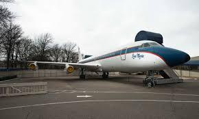 lamborghini private jet elvis presley u0027s private jets up for auction video