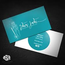 Business Cards Hair Stylist 55 Best Sultana Images On Pinterest Business Card Design Hair
