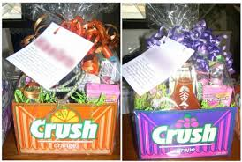 cheap easter baskets 10 easter basket ideas for and tweens momof6