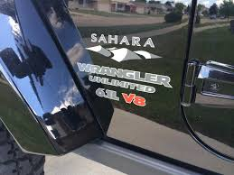 jeep army decals product jeep sahara 6 1l v8 mountain wrangler unlimited cj tj yk