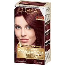 loreal medium chestnut brown blackfashionexpo us