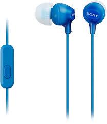 307 Best Kitchen Images On by Sony Ex Series Ex14ap Earbud Headphones Blue Mdrex14ap L Best Buy