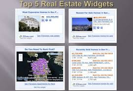 Zillow Homes For Sale by Remove Your Broken Zillow Widgets