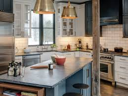 How To Remodel A House by Mesmerizing Competitive Kitchen Design 72 On Kitchen Island Design