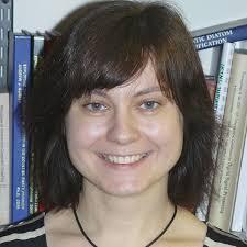 dr yulia hicks people cardiff university