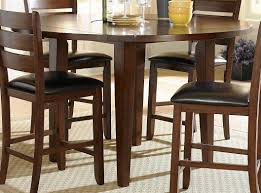 charming dining room tables and chairs