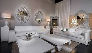 Silver Room Decor Marvellous Silver Living Room Design Diy Black And Silver Bedroom