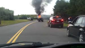plainville ct plane crash youtube