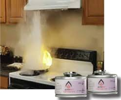 stove top city of winston salem stove top suppressors
