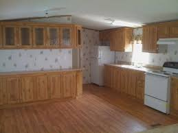 mobile home kitchen cabinets for sale kitchen amazing mobile home kitchen cabinets for sale