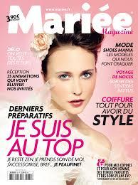 magazine mariage bons plans conseils mariage jeux concours
