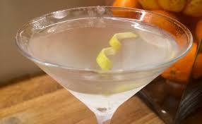 lemon drop martini png lemon the martini diary