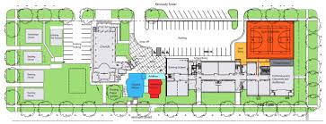 Catholic Church Floor Plans by Capital Campaign St John The Evangelist Catholic Parish