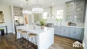 kitchen designs ideas pictures kitchen design ideas wayfair