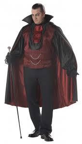 Halloween Costumes Petite Sizes 150 Halloween Costumes Ideas Inspiration Designmodo