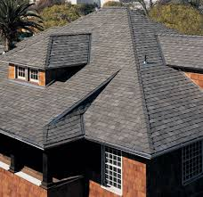 architecture charming roof design using landmark shingles