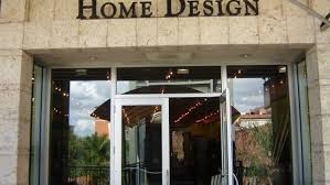 Home Design Store Coral Gables Best Home Design Store Ideas - Home design store