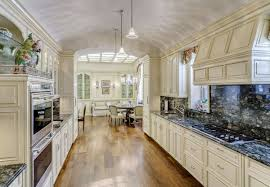 french chateau design kitchen design dimensions around island french country kitchen