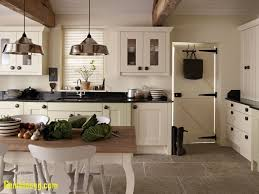 country kitchen design pictures kitchen country kitchen designs elegant country kitchen design home